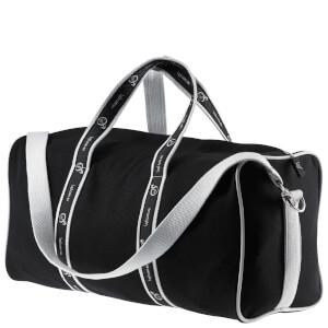 Lqd Skin Care Gym Bag