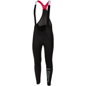 Castelli LW Bib Tights