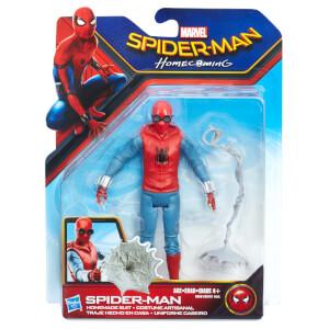 Figurine Hasbro Spider-Man Homecoming - Spider-Man