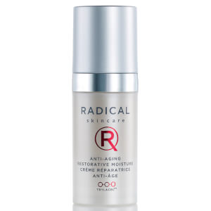 Radical Skincare Anti-Ageing Restorative Moisture (Free Gift) (Worth £16.00)
