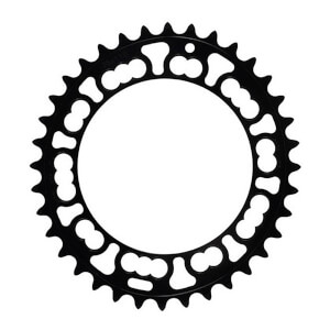 Rotor Q Kettenblatt (Innen) 5 Bolt