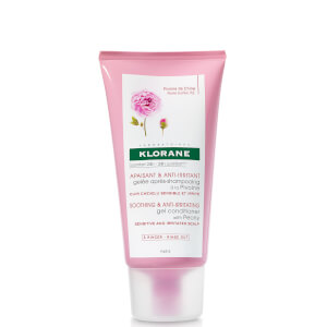 KLORANE Conditioner with Peony 150ml