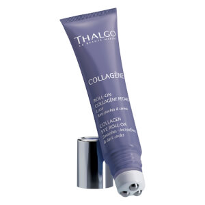 Thalgo Collagen Eye Roll-On - 15ml