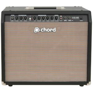 Chord CG-60 60W Guitar Amplifier