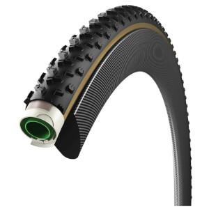 Vittoria Terreno Wet G+ TNT Tubular MTB Tyre