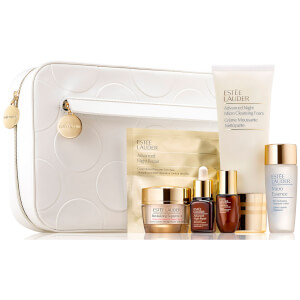 Estée Lauder Skincare Superstars Kit