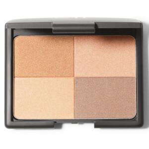 e.l.f. Cosmetics Bronzer - Golden 15g