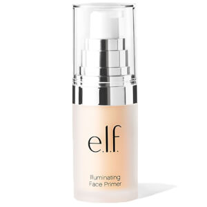 e.l.f. Cosmetics Illuminating Face Primer 14ml