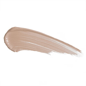 e.l.f. Cosmetics HD Lifting Concealer Fair 6.5ml