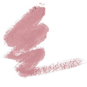 e.l.f. Cosmetics Matte Lip Color - Tea Rose 1.4g