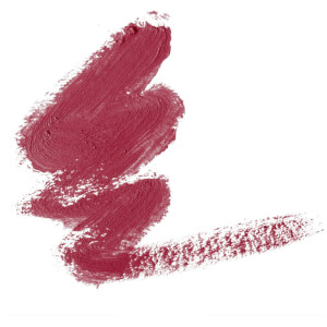 elf Cosmetics Matte Lip Color - Wine 1.4g