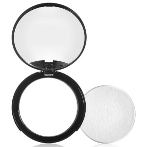 e.l.f. Cosmetics Perfect Finish HD Powder - Clear 8g