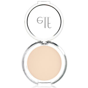 e.l.f. Cosmetics Prime and Stay Finishing Powder - Fair/Light 5g