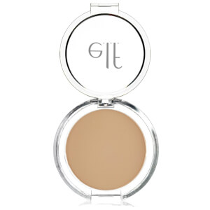 elf Cosmetics Prime and Stay Finishing Powder - Light/Medium 5g