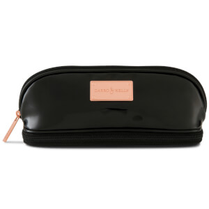 Garbo & Kelly GandK Essentials Bag