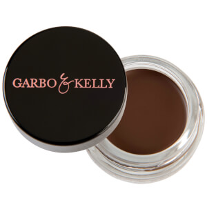 Garbo & Kelly Pomade - Cocoa 3.5g