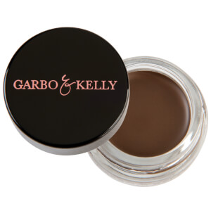 Garbo & Kelly Pomade - Cool Brown 3.5g