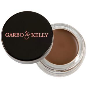 Garbo & Kelly Pomade - Warm Brown 3.5g