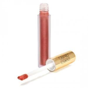 Gerard Cosmetics Metal Matte Liquid Lipstick - Rose Gold 2.5ml