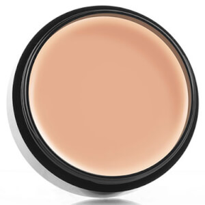 mehron Celebre Pro-HD Cream Foundation ME3 Medium 3 (25g)