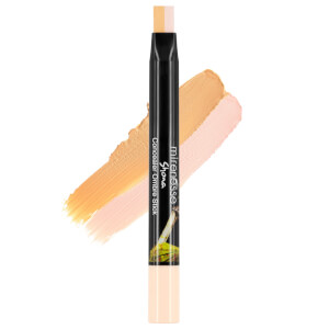 Mirenesse Shona Art Concealer Ombre Stick 1. Starlight 1.2g