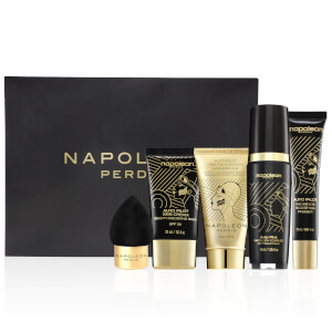 Napoleon Perdis Beauty-Science Auto Pilot Pack - Medium