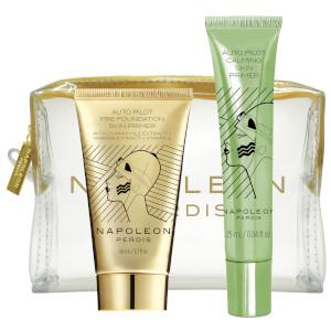 Napoleon Perdis Skin Love Primer Duo Pack