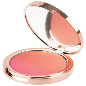 Poni Cosmetics Unicorn Candy Blushing Powder 7.14g