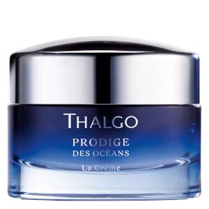 Thalgo Prodige des Oceans Cream