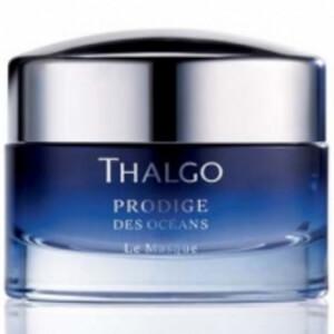 Thalgo Prodige Des Oceans Le Masque Regenerative Mask 50g