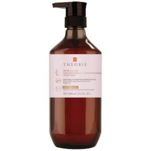 Theorie Marula Oil Transforming Conditioner 400ml