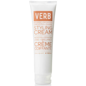VERB Styling Cream 155ml