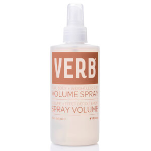 VERB Volume Spray 236ml