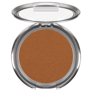 Kryolan Professional Make-up Glamour Glow - Bronzing Sun 10g