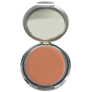 Kryolan Professional Make-up Ultra Foundation - Dark Olive 15g