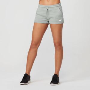 Tru-Fit 吸汗短裤