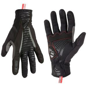 Nalini Prime Thermo Gloves - Black