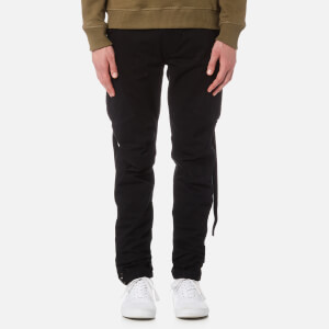 Maharishi Men's MA65 Cargo Pants - Black