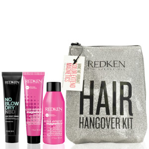 Redken Colour Extend Christmas Hangover Gift Set