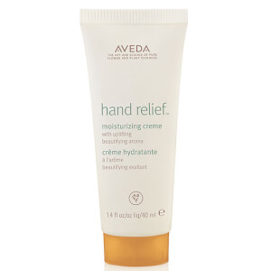 Aveda Hand Relief Moisturizing Crème with Beautifying Aroma 40ml