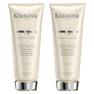 Condicionador Densifique da Kérastase 200 ml Duo