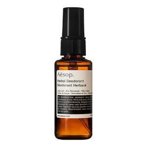 Aesop Herbal Deodorant (50ml)