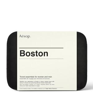Aesop Classic Collection - Boston