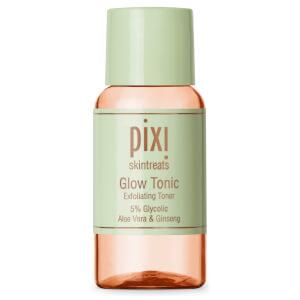 PIXI Glow Tonic Exfoliating Toner 0.5 fl. oz