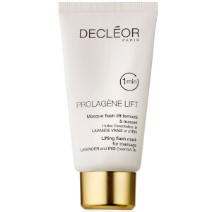DECLÉOR Prolagène Lift Contouring Lift Firm Mask 50 ml