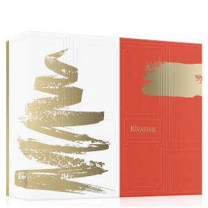 Kérastase Nutritive Very Personal Holiday Hair Gift Set (Worth $104.50)