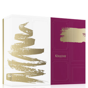 Kérastase Reflection Very Personal Holiday Hair Gift Set (Worth $104.50)