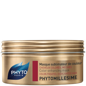 Phyto Phytomillesime Mask 200 ml