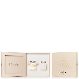 Chloé Signature for Women Eau de Parfum Coffret 50ml