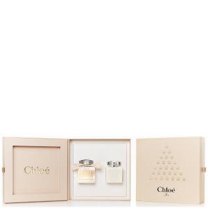 Coffret Eau de Parfum Signature for Women da Chloé 50 ml